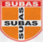 Subas Institute of Technology logo