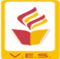 VES Institute of Technology (VESIT) Logo