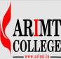 A Radiant Institute of Management & Technology (ARIMT) logo