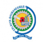Eklavya College Of Technology and Science logo