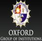 Oxford College of Engineering and Management Logo