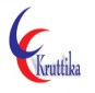 Krutika Institute of Technical Education