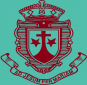 Mount Carmel College Logo