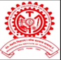 MAEER's MIT Engineering College (MITEC) Logo