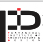 Purvanchal Institute of Architecture & Design Logo