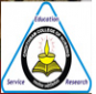 Choithram College of Nursing Logo