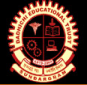 Dadhichi College of Pharmacy Logo