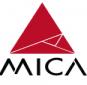 Mudra Institute of Communication (MICA) Logo