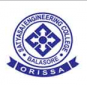 Satya Sai Engineering College Logo