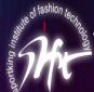 Sportking Institute of Fashion Technology Logo
