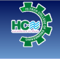 Hi- Tech College of Enginering Logo