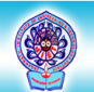 Jagannath Institute of Engineering and Technology logo