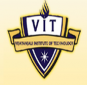 Vijayanjali Institute of Technology Logo