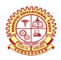 Aryan Institute of Engineering & Technology Logo