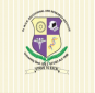 Dr MGR Educational and Research Institute University (MGRDU) Logo
