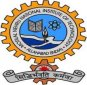 MNNIT Allahabad- Motilal Nehru National Institute of Technology Logo