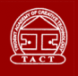 Trident Academy of Creative Technology (TACT)