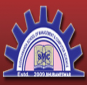 Suddhananda School of Management & Computer Science (SMC) Logo