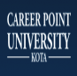 Career Point University Logo