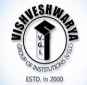 Vishveshwarya Institute of Engineering and Technology