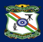 Government College of Technology (GCT) Logo