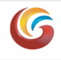 Galgotias College of Engineering & Technology (GCET) Logo