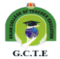 Gojan College of Teacher Education