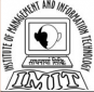 Institute of Management and Information Technology (IMIT)