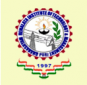 Ghanshyam Hemalata Institute Of Technology And Management