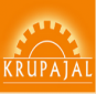 Krupajal Engineering College