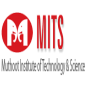Muthoot Institute of Technology and Science Logo