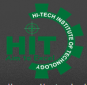 Hi - Tech Institute of Technology