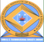 Govindram Seksaria Institute of Management and Research logo