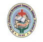 St Paul's College of Education Logo