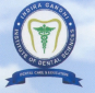 Indira Gandhi Institute of Dental Sciences