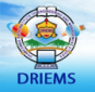 Dhaneswar Rath Institute of Engineering & Management Studies (DRIEMS)