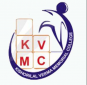 Kishorilal Verma Memorial College