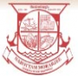 Narottam Morarjee Institute of Shipping - NMIS Logo