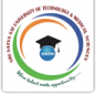 Sri Satya Sai University of Technology and Medical Sciences