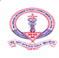 MOSC College of Nursing Logo