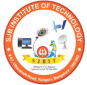 SJB Institute of Technology Logo