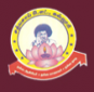 Sathyasai BEd College Logo