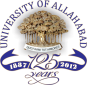 Department of Law - University of Allahabad
