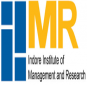Indore Institute of Management and Research logo