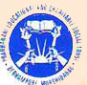Prabharani Institute of Education Logo