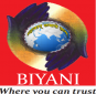 Biyani Institute of Science & Management Logo