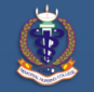 CKRD Memorial Nursing College and Paramedical Institute Logo
