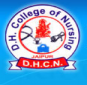 DH College of Nursing