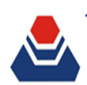 United Group of Institutions(UGI) Logo