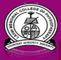 Lakshmi Memorial College of Physiotherapy Logo